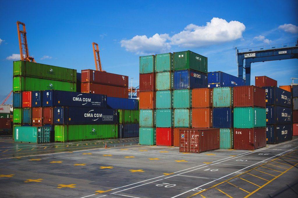 exportacion terrestre guadalajara