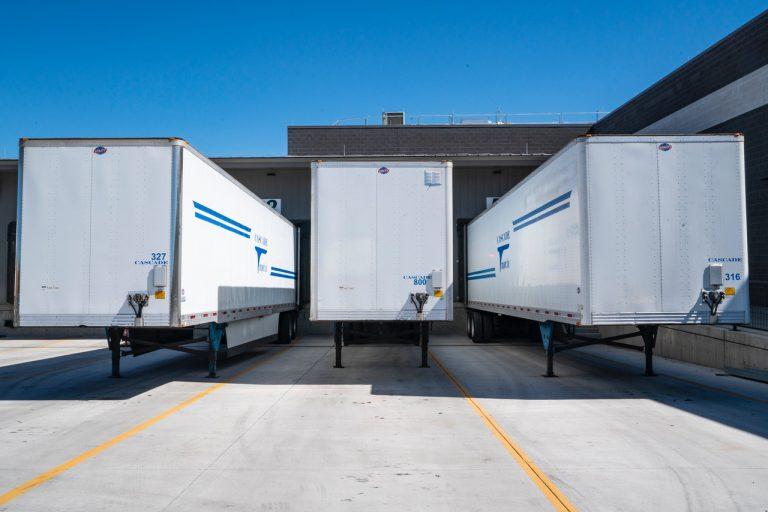 Empresas de logística en Guadalajara