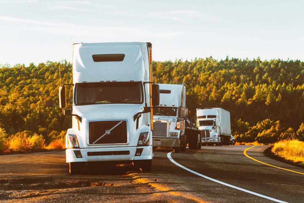 Transportes de carga en Guadalajara